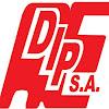 DIPSA - Distribuciones Industriales de Puebla