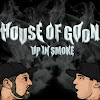 House of Goon Official