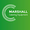 Marshall Catering