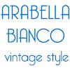 Arabella Bianco
