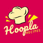 HooplaKidz Recipes - Cakes, Cupcakes and More