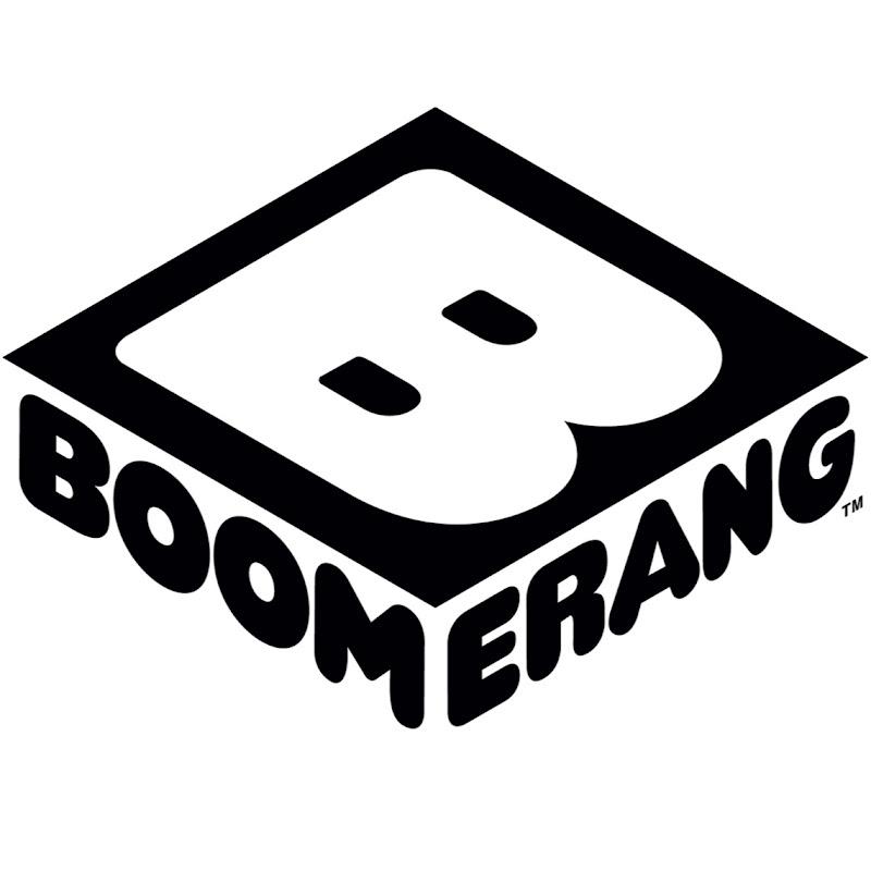 Boomerang Magyarország