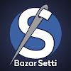 Bazar Setti