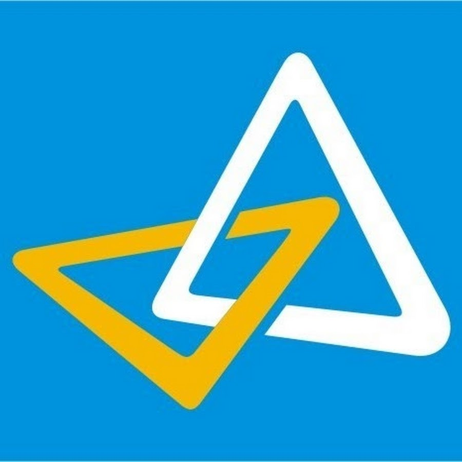 canara bank history in kannada