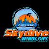Skydive Windy City Chicago