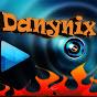 Danynix