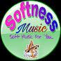 Softness Music