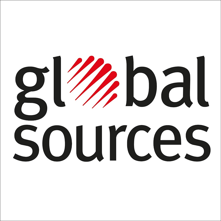 Global Sources - YouTube
