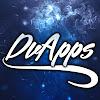 DvApps