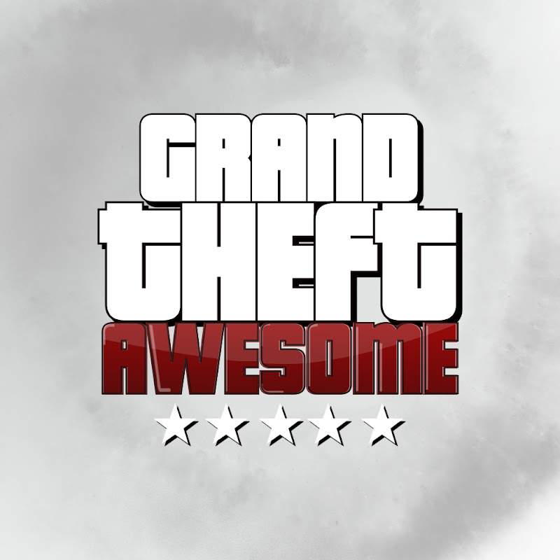 Grand Theft Awesome (grand-theft-awesome)