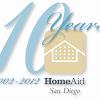 HomeAid SD