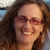 Anne McKinnell