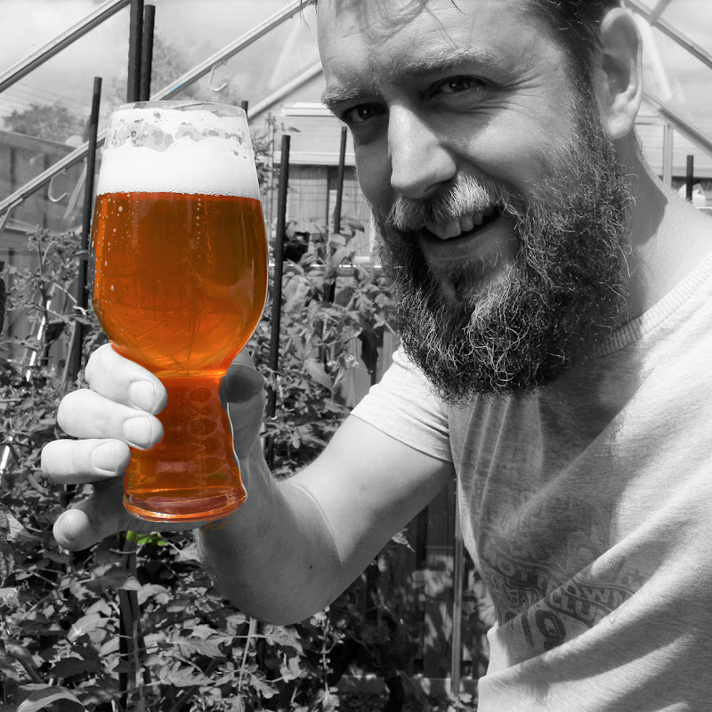 Homebeerbrewery YouTube channel image