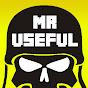 Mr Useful