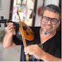 Marcelo Lacerda