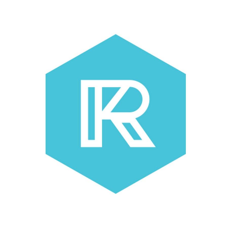RocketStock - YouTube