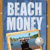 Beach Money™