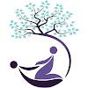 Byron Thai Massage School