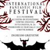 selva nera film festival