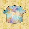 Mr Zupsky
