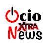 OcioNews Xtra