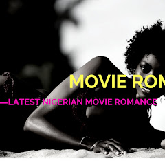 Nigerian Movies romance Net Worth