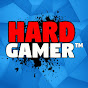 Hard Gamertm