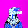 YACA IN DA HOUSE [Virtual Alligater]