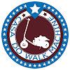Casa WalkMachine