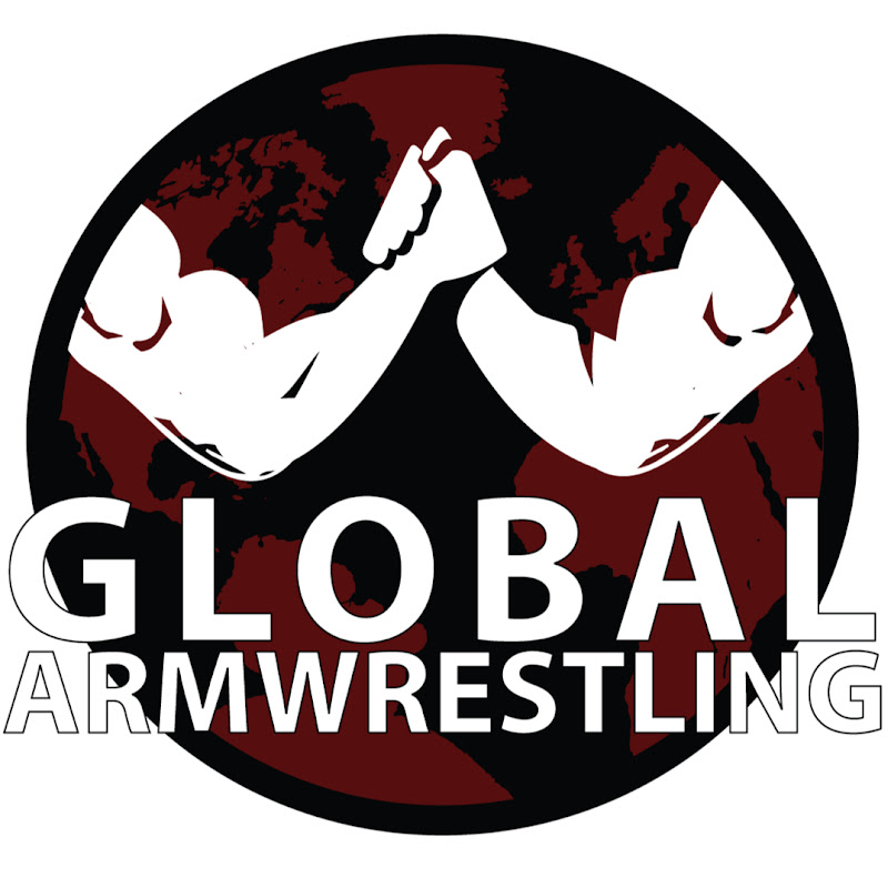 Global Armwrestling