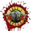 Guns N Roses Cover Brazil