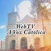 A Voz Católica