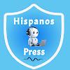 Hispanos Press