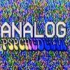 analog psychedelia