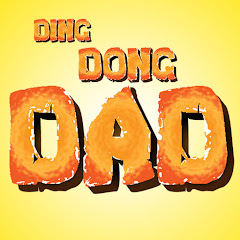 Ding Dong Dad Net Worth