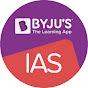 BYJU'S IAS