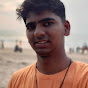 VERTIX GAMING (hka-technical)
