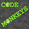 CodeMonkeyPodcast