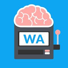 Wie viel verdient Wissensautomat?
