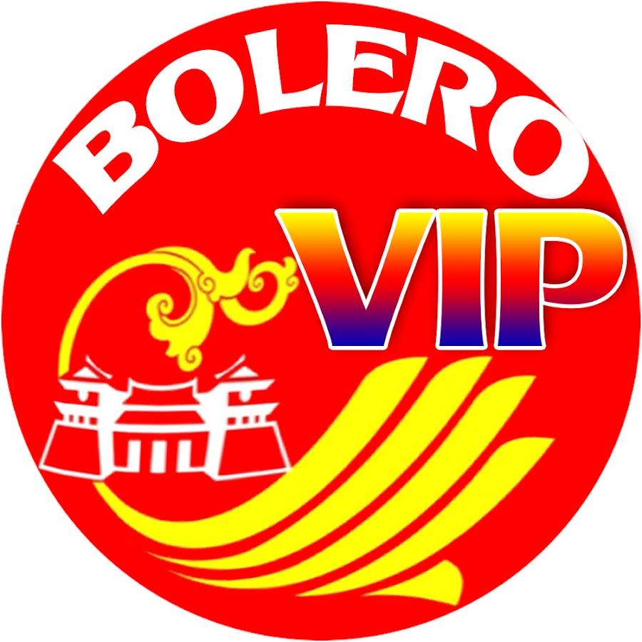 Channel BOLERO VIP