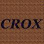 Crox (crox)