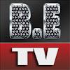 Boxing Evolution TV