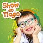 Show do Tiago