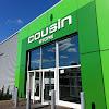 cousin-store