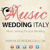 weddingmusicinitaly