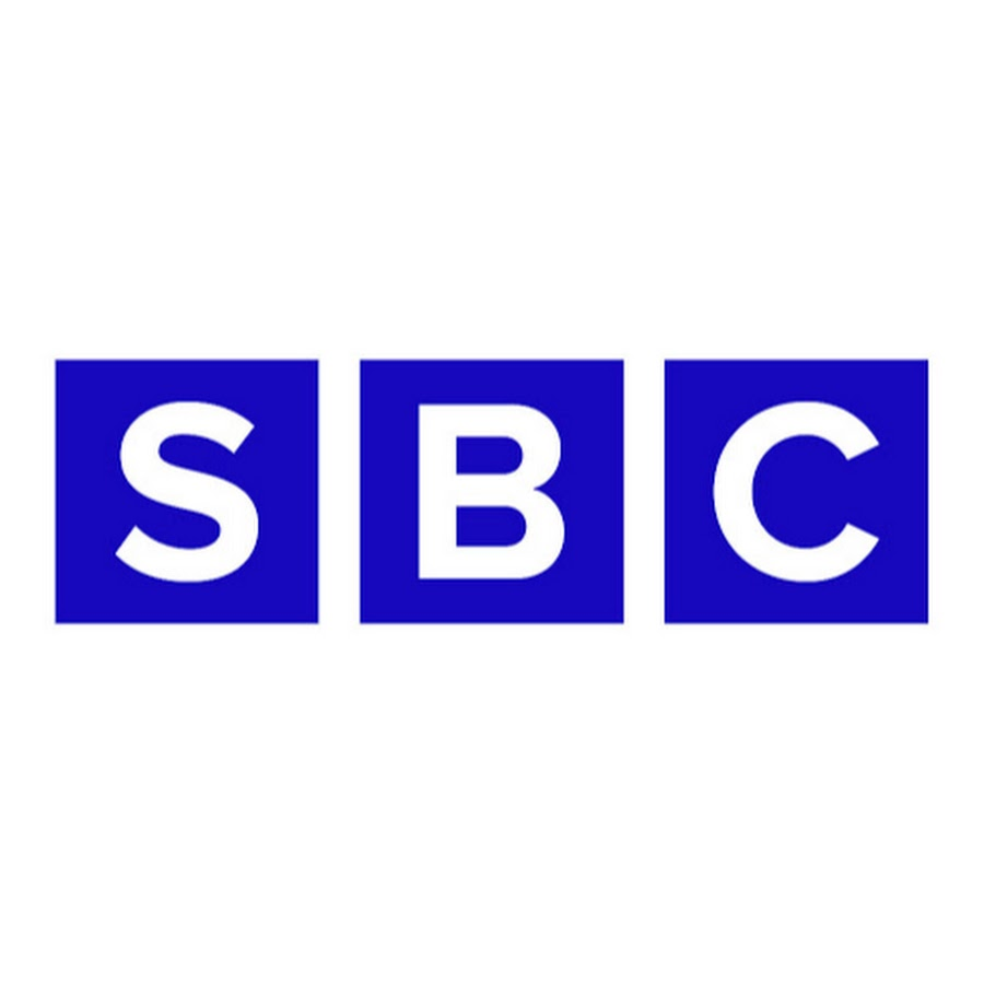 SBC SOMALI TV - YouTube