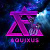 Aquixus Games