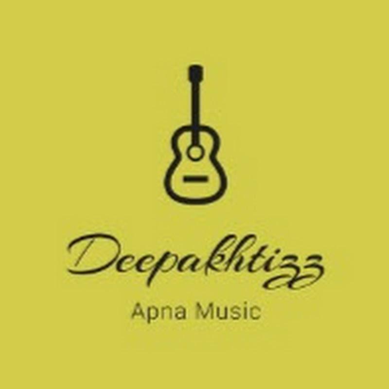 Deepak Hitzz (deepak-hitzz)