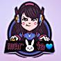 maria 4 Gaming (maria-4-gaming)