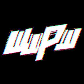 WWPW 순위 페이지